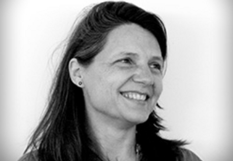 Belinda Mitchell