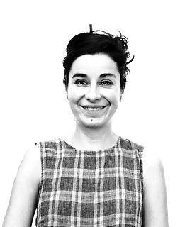 Marion Lebouteiller