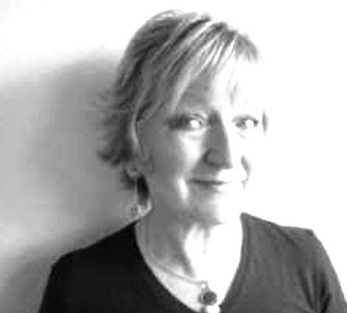 Lizzie McKellar