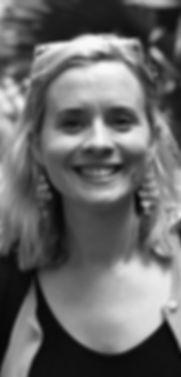 Charlotte McKew