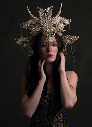 chayenne dark queen.jpg