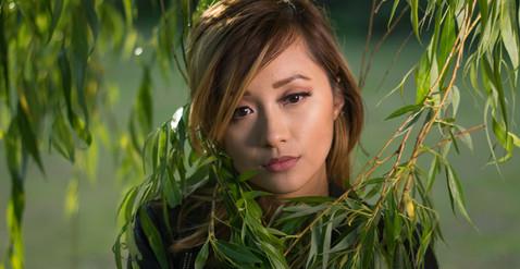 chloe cheung