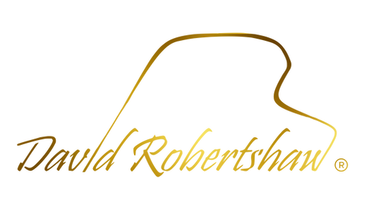logo5 with gold.png
