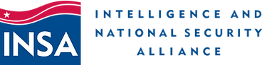 INSA_Logo_horiz.png