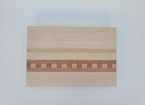 Cheese Board 3