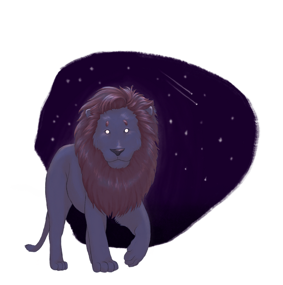 4. Lion blue.png