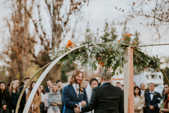 Goldensun_JesseShannon_Backyard-Wedding-