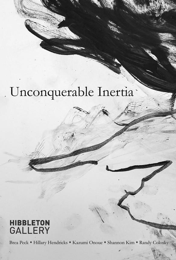 Unconquerable Inertia 4x6.jpg