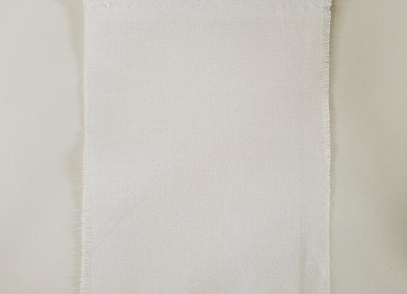 Linen Wall Hanging (Custom name)