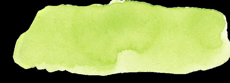 watercolor-transparent-2.png