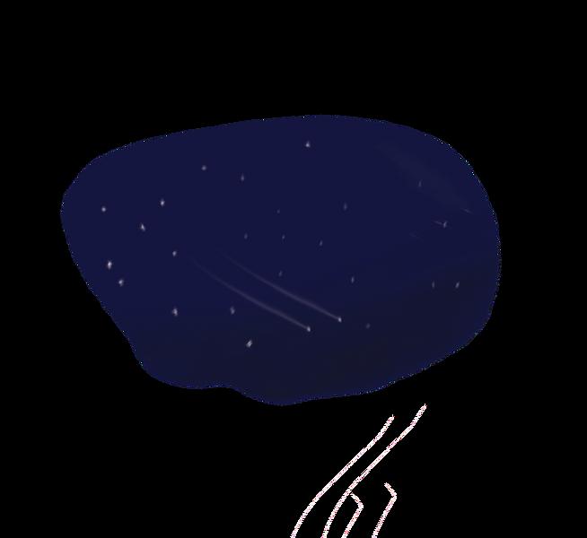 8. Owl background blob blue.png