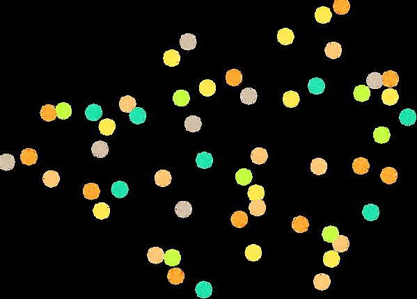 bubble-confetti-clipart neon.png