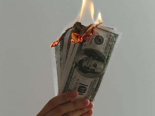 5 economias BURRAS para fugir!