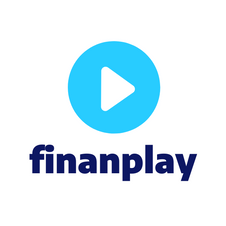 FinanPlay