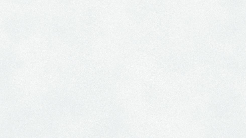 textura (2).png