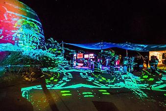Boulder Gardens .jpg