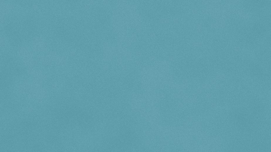 textura (1).png