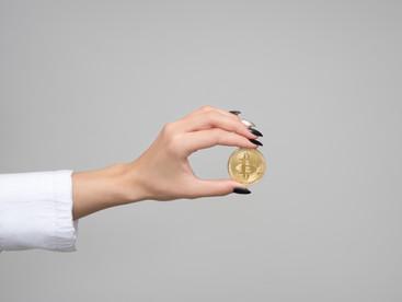 Método infalível para organizar as finanças