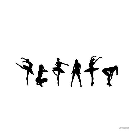 15_ballet strippers copy.jpg