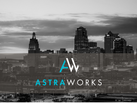 AstraWorks Recognized as One of Kansas City's Fastest-Growing Companies