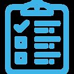 008-checklist.png