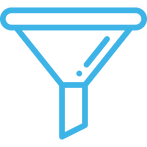 001-funnel.png