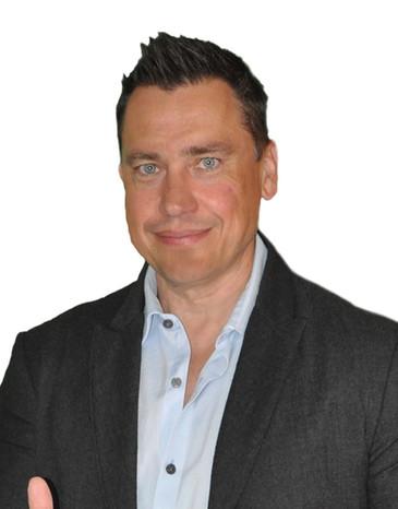 Arthur Smolarkewicz MBA, CPA, CMA