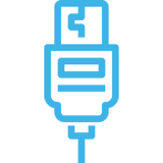 005-connector.png