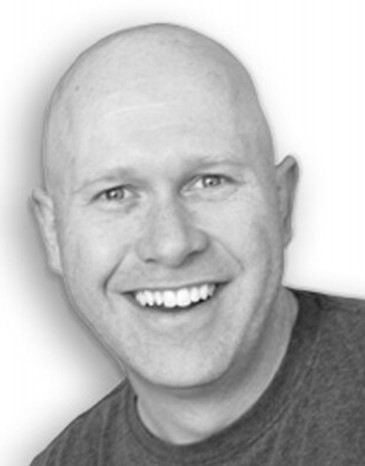 Rick McLaughlin