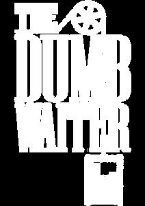 TDW_logo_アートボード 1.png