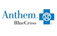 PediatrcsForAll-BlueCross.png