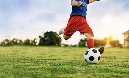 football_kid.jpg