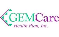 PediatricsForAll-GemCare.png