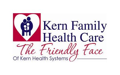 PediatricsForAll-KernFamily.png