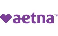 PediatricsForAll-Aetna.png