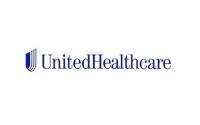 PediatricsForAll-UnitedHealth.png