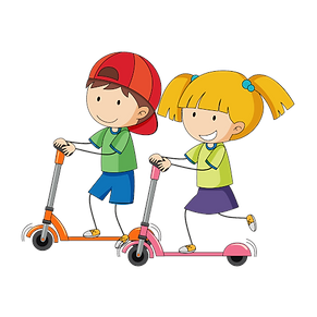 PediatricsForAll-kids.png