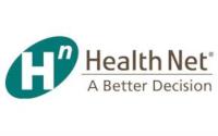 healthnet_200.png