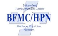 PediatricsForAll-BFMC.png