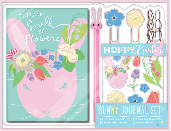 Tween Stationery for WeVeel Toys & Stationery