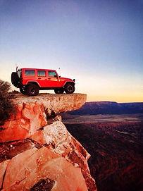 Jeep CLiff.jpg