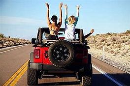 Jeep Hands.jpg