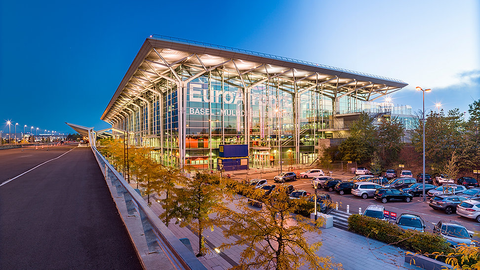 Eric_Toussaint_Photographe_Euroairport_P