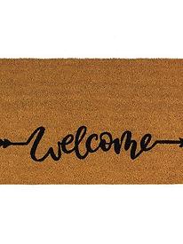 TAP Welcome Arrow Doormat.jpg