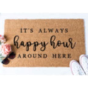 TAP Happy Hour Rug.jpg