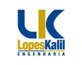 Lopes Kalil.jpg