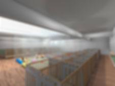 nursery-school-2.jpg