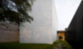 Casa Yucatan 4.jpg