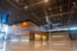 floripa-airport-apresentação-de-marcas-o