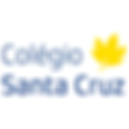 Colégio_Santa_Cruz.png